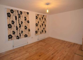 Room to rent in Portree Street, London E14
