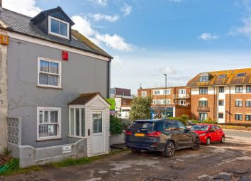 2 bed end terrace house for sale in Alma Street, Lancing BN15