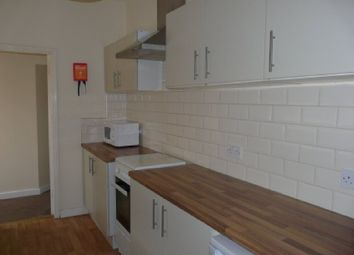 Thumbnail 5 bed terraced house to rent in Boultham Avenue, Lincoln
