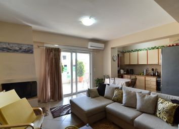 Thumbnail 2 bed apartment for sale in Alonaki, Chalkida, Euboea, Continental Greece