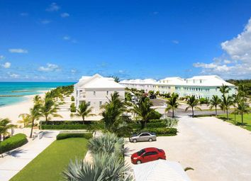Thumbnail Property for sale in Palm Cay, Nassau, The Bahamas