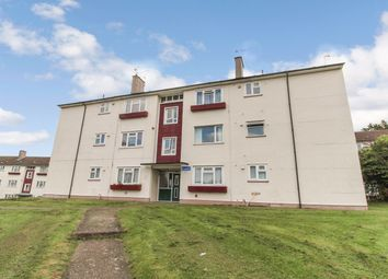Thumbnail 2 bed flat for sale in Lavery Close, Newport