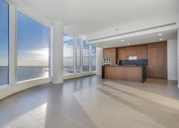 Thumbnail 2 bed property for sale in 50 West Street, New York, New York State, United States Of America