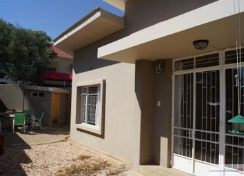 Thumbnail 1 bed apartment for sale in Klein Windhoek, Windhoek, Namibia
