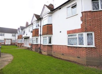 Thumbnail 2 bed maisonette to rent in Briaris Close, Tottenham