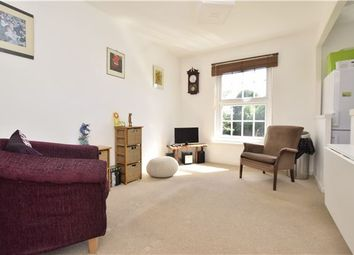Thumbnail 1 bed flat for sale in Bath Road, Bitton