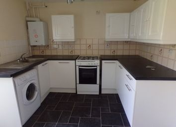 Thumbnail 2 bed town house to rent in Herons Court, West Bridgford, Nottingham