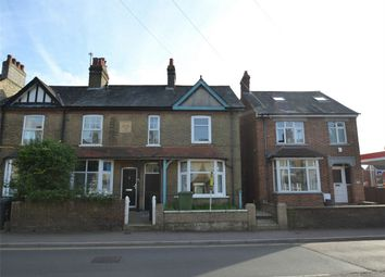 3 bed cottage for sale in Cambridge Street, St Neots, Cambridgeshire PE19