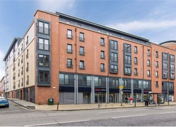 Thumbnail 2 bed flat for sale in 2 King Street, Edinburgh