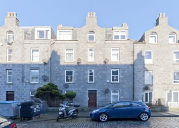 Thumbnail 3 bed flat for sale in Summerfield Terrace, The City Centre, Aberdeen
