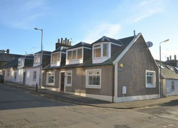 Thumbnail 2 bed end terrace house for sale in 27 Ailsa Street West, Girvan