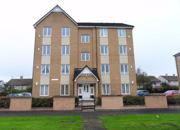 Thumbnail 2 bedroom shared accommodation for sale in Attlee House, Ned Lane, Bradford