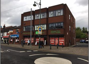 Retail premises to let in Bentley Bridge, Bentley Bridge Way, Wednesfield, Wolverhampton WV11
