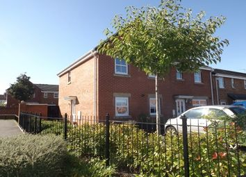 Thumbnail 3 bedroom property to rent in Densham Drive, Stockton-On-Tees