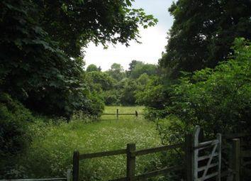 Thumbnail  Land for sale in Woodside Road, Lower Woodside, Luton, Bedfordshire