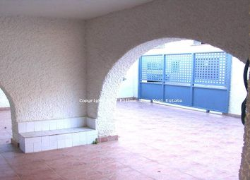 Thumbnail 4 bed apartment for sale in Plaza Del Mar, 48, 30860 Puerto De Mazarrón, Murcia, Spain