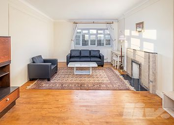 Thumbnail 4 bedroom flat for sale in Regency Lodge, Adelaide Road, Swiss Cottage