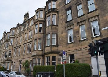 Thumbnail 2 bed flat to rent in Fountainhall Road, Grange, Edinburgh