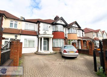 Great West Road, Hounslow TW5. 6 bed semi-detached house
