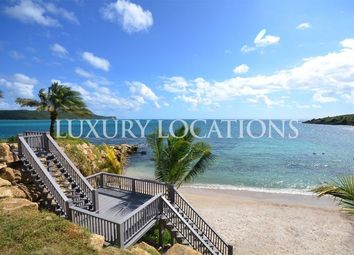 Thumbnail 6 bed villa for sale in Villa Liene, Willoughby Bay Area - South East Coast, Willoughby Bay Area - South East Coast