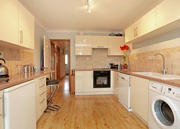 Thumbnail 5 bed terraced house to rent in 2 The Mews, Russley Park, Baydon, Marlborough