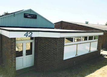 Thumbnail Office to let in Harwell Road, Poole