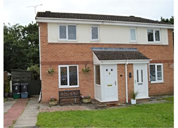 3 bed semi-detached house for sale in Jersey Avenue, Ellesmere Port CH65