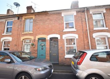 2 bed terraced house for sale in Perdiswell Street, Northwick, Worcester, Worcestershire WR3