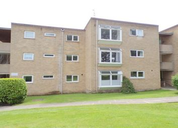 Thumbnail 2 bed flat to rent in Kings Close, Wirral