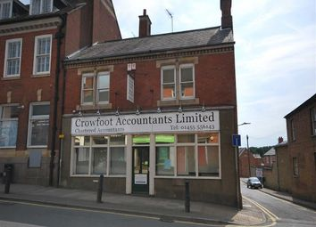 Thumbnail Office to let in Office 2, Lonsdale House, High Street, Lutterworth, Leicestershire