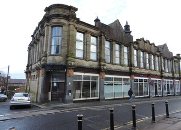 Thumbnail Retail premises to let in Glebe Street, Great Harwood