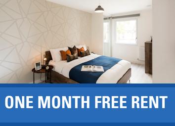 Thumbnail 2 bedroom flat to rent in 7 Sopwith Avenue, Blackhorse Lane, Walthamstow