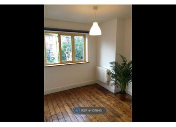 Thumbnail 1 bed flat to rent in Broome Place, Shrewsbury