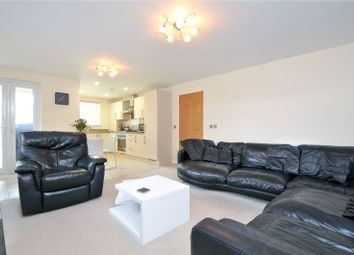 Thumbnail 2 bedroom flat to rent in Rokeby House, 466 Wokingham Road, Reading, Berkshire