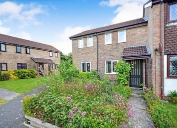Thumbnail 3 bed end terrace house for sale in St. Erme, Truro, Cornwall