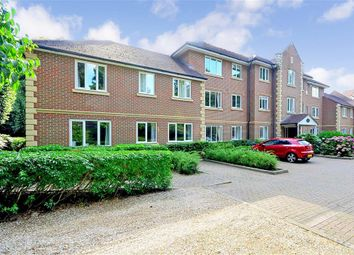 Thumbnail 2 bed flat for sale in Bayhall Road, Tunbridge Wells, Kent