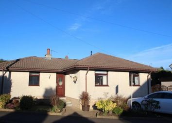 Thumbnail 3 bed bungalow for sale in Tantallon Drive, Paisley, Renfrewshire