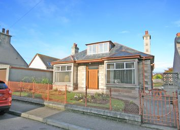 Thumbnail 4 bed detached house for sale in Elmbank, 6 St Peters Terrace, Buckie