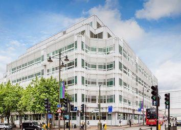 Thumbnail Office to let in Wimbledon Bridge House, 1 Hartfield Road, London