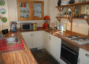 Thumbnail 1 bedroom cottage to rent in Summer Street, Stroud, Gloucestershire