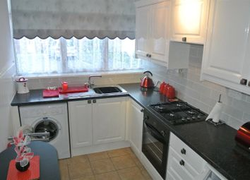 2 bed maisonette to rent in Singer Close, Coventry CV6