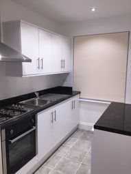 Thumbnail 1 bed flat to rent in Elmstead Avenue, Wembley
