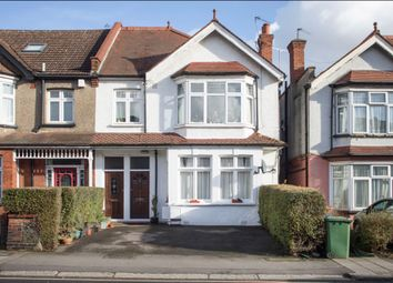 2 bed maisonette for sale in Harrow View, Harrow HA1