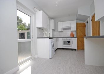 Thumbnail 2 bed terraced house to rent in Roan Street, Greenwich, London