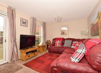 3 bed end terrace house for sale in Bysing Wood Road, Faversham, Kent ME13