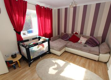 Thumbnail 3 bed terraced house to rent in Ealingham, Wilnecote, Tamworth