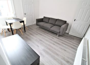 Thumbnail 3 bed shared accommodation to rent in Ventnor Street, Salford