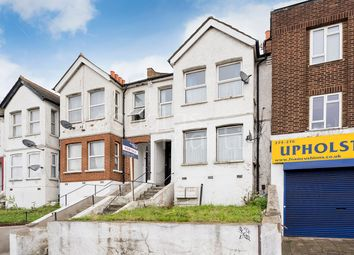 Thumbnail Flat for sale in West Hendon Broadway, London