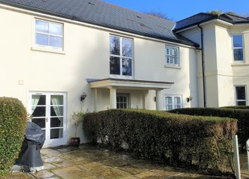 Thumbnail 2 bed cottage for sale in Colmer Estate, Modbury, South Devon