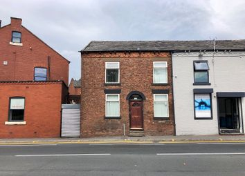 Thumbnail 6 bed shared accommodation for sale in Oldham Road, Failsworth